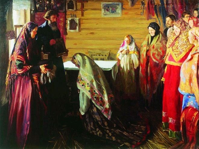Потеря девственности брачная ночь рассказ