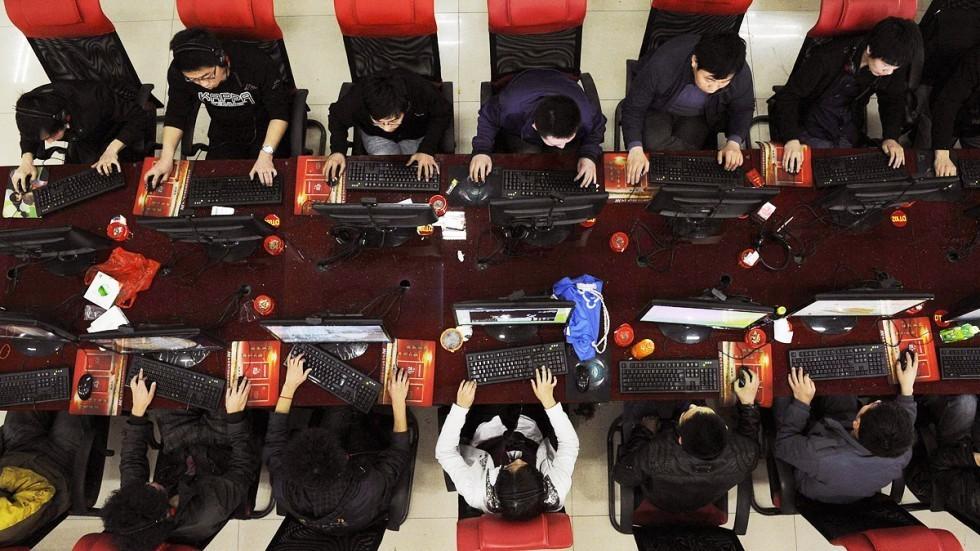 Нелегальный интернет: какие сервисы заблокированы в разных странах мира