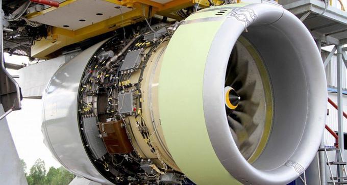 Новая эра моторов России: «Сатурн» получит станок для турбодвигателей