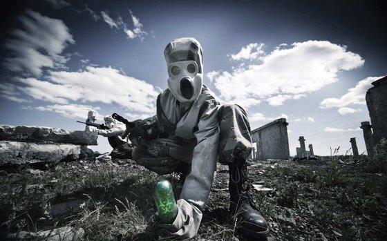 США окружили Россию базами биологического оружия