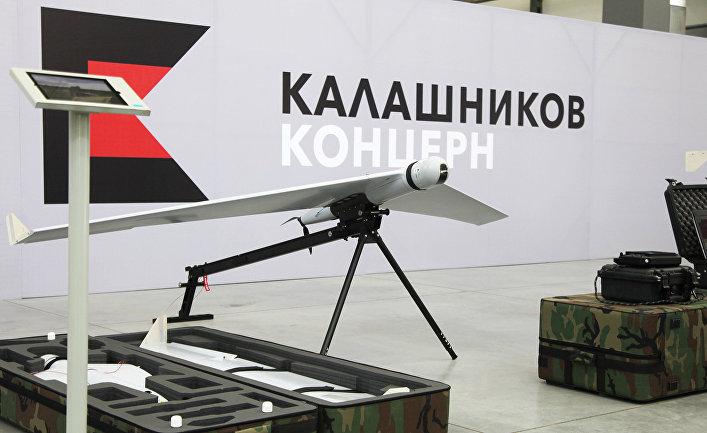 Рассвет российского машиностроения на фоне экономических санкций (JB Press, Япония)