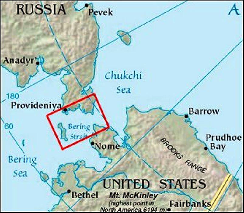 Картинки по запросу острова святого лаврентия на карте