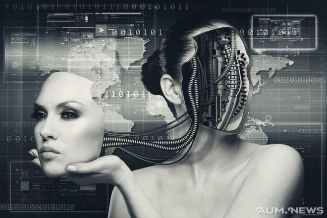 Depositphotos_46237393_original Обыденные предметы из нашей фантастической реальности - изобретения будущего.