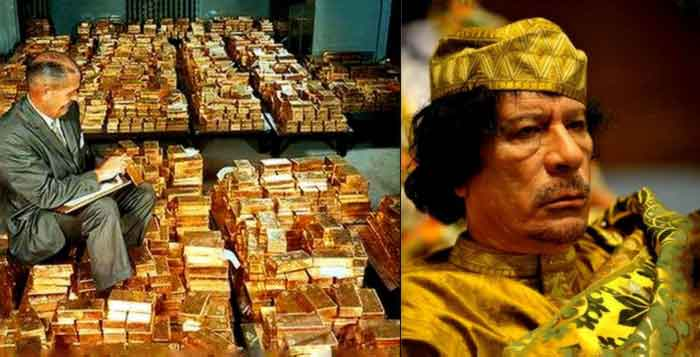 Картинки по запросу убит Муаммар Каддафи