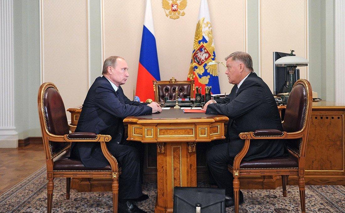 Россия, Запад, патриотизм.