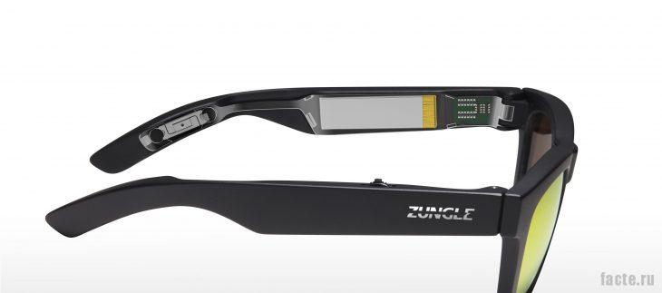 Zungle-Panther-730x323 Обыденные предметы из нашей фантастической реальности - изобретения будущего.