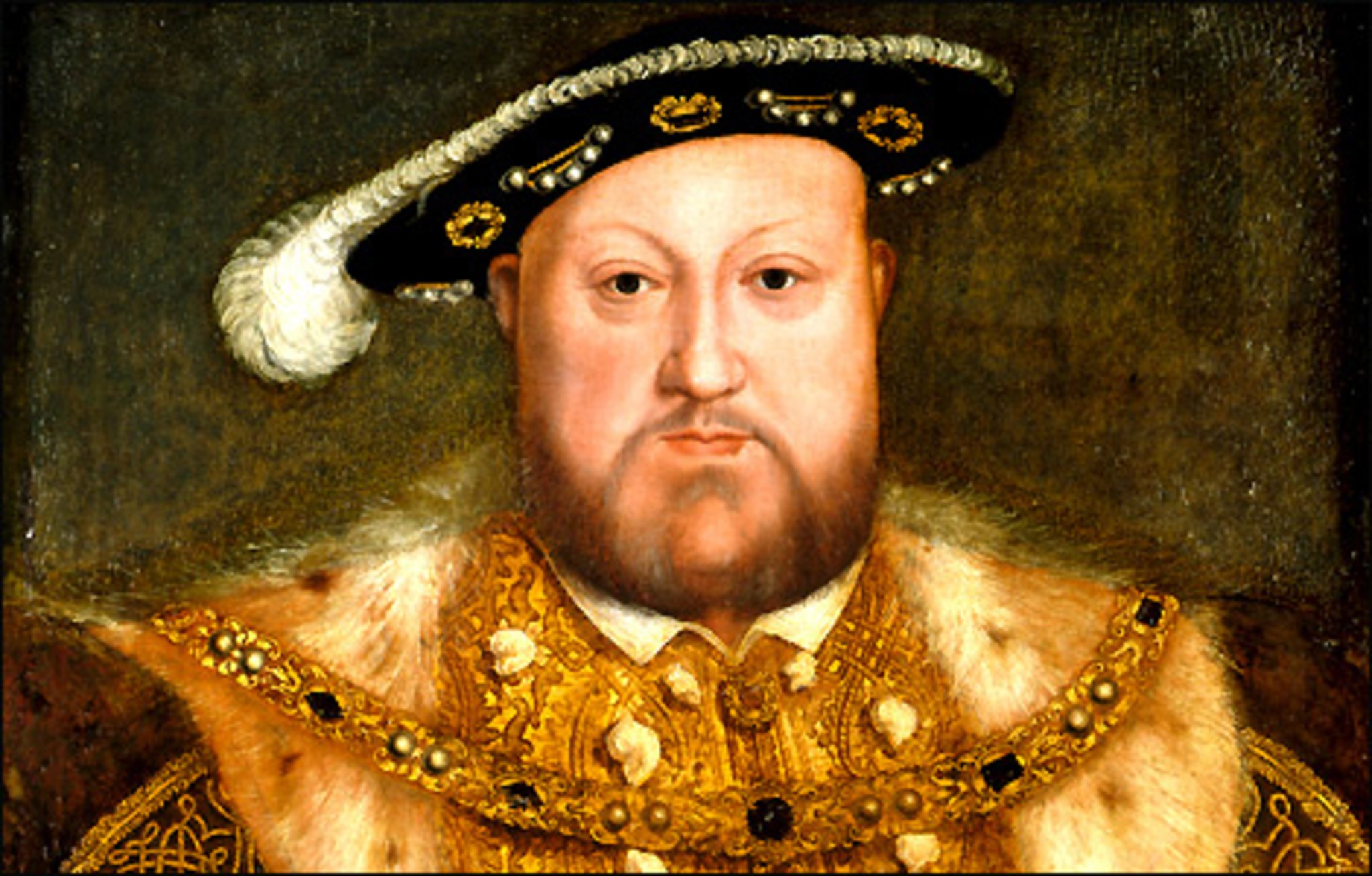 a biography of henry viii one of englands strongest and least popular monarchs Other successful monarchs have included our present queen, elizabeth ii, who does her job (many would say now irrelevant job) with dignity and grace henry v, who won some great military victories against the french edward iii, who was also successful in war, and henry ii, who gave england a better justice system and (albeit with the murder of.