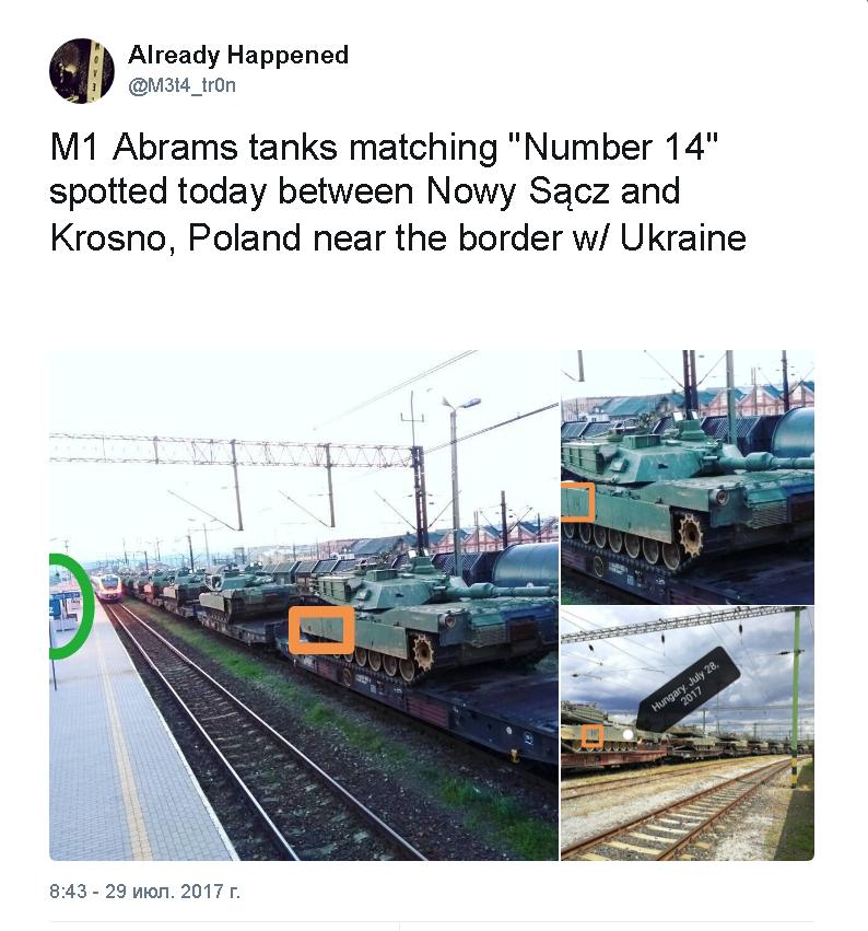 porno-sayti-sluchayniy-seks-v-transporte-samaya-krasivaya-telka-daet