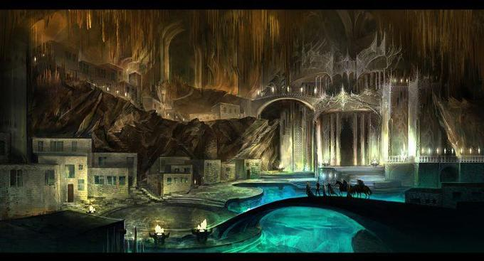 Картинки по запросу подземные цивилизации