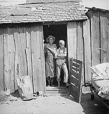 1500819753_1286811817_usa_poverty_19361.
