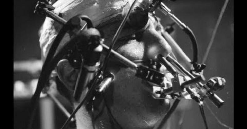 МК Ультра—продолжение фашистских экспериментов с целью перепрошивки личности