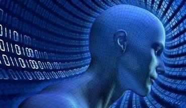 2%20%28276%29 Людей заменят аватары: ближайшее будущее глазами Германа Грефа