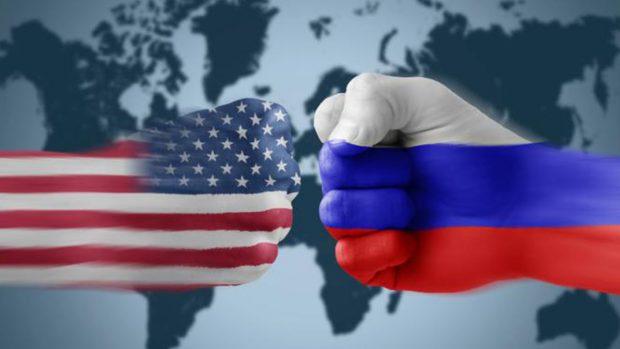 Скупой платит дважды: санкции против России «уничтожат» США