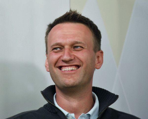 """Как Алексей Навальный украл через ООО """"Аллект"""" миллионы рублей. История с доказательствами"""