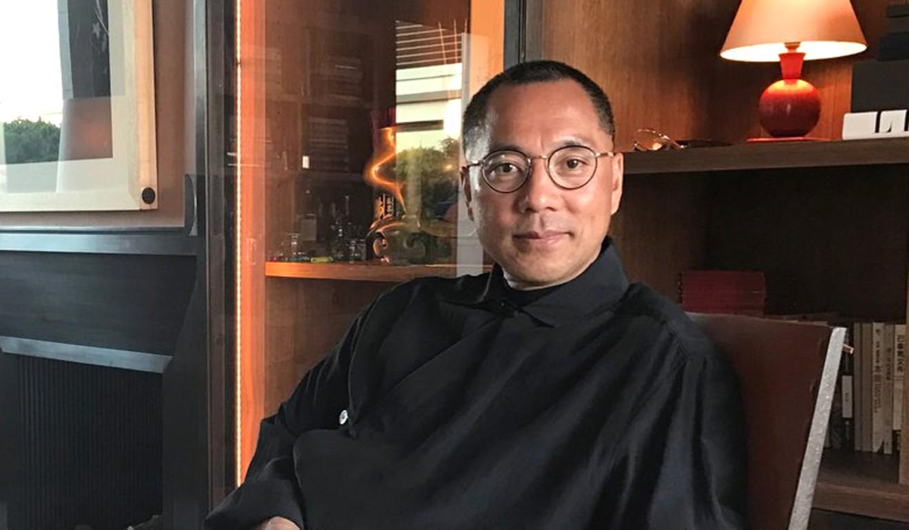 В США активизировались 25К китайских шпионов