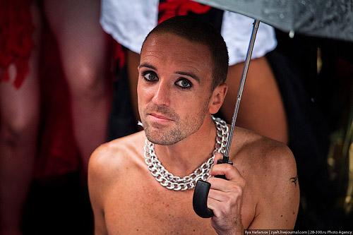 Как пацаны геи берут на руки пацанов фото 727-21