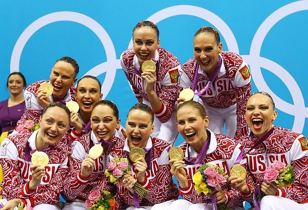 Новости мира спорта 36.5-600x409