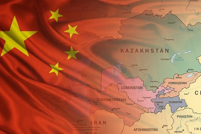 Украина теряет крупнейшие рынки Китая и Средней Азии