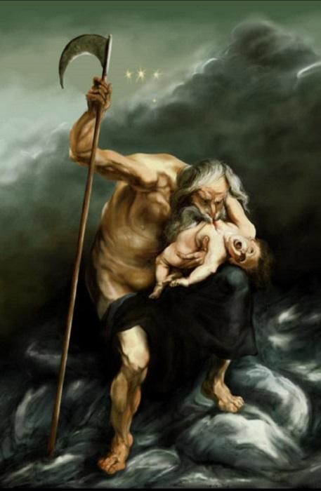 Картинки по запросу каннибальских, людоедских ритуалах