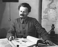 Как бросить вредить и сталин эта книга изменила мою жизнь троцкий фото 692-374