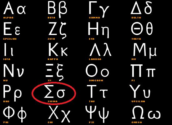 Grecheskij-alfavit.png
