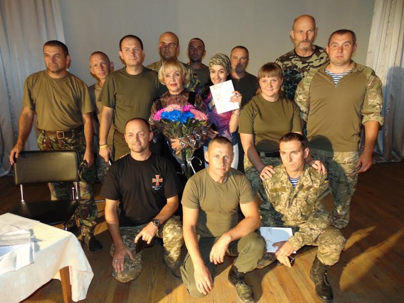 Мнение: Культурная шизофрения российского телевидения