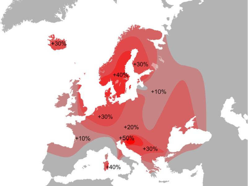 http://cont.ws/uploads/pic/2017/7/gaplogruppa-I-v-evrope.png