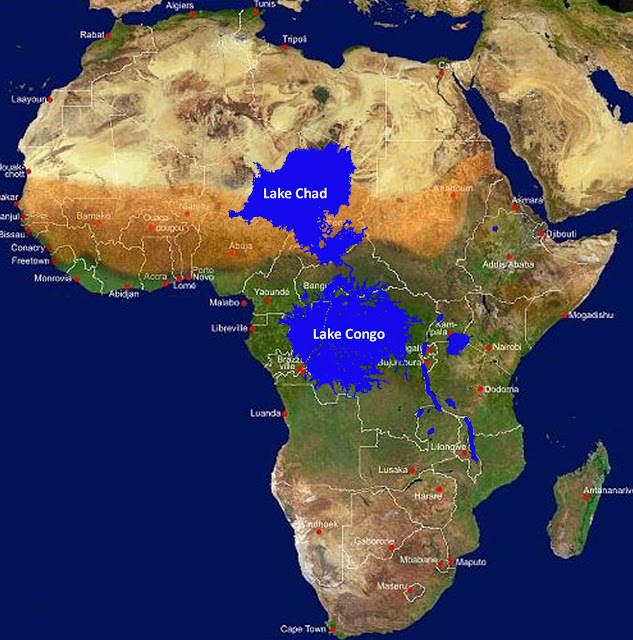 Great%20Lakes%20of%20Africa%20copy%20%28