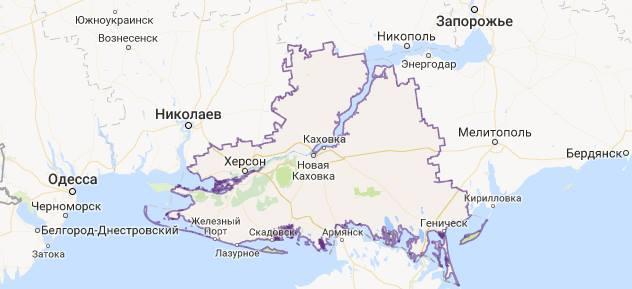 http://cont.ws/uploads/pic/2017/8/Hersonskaya-oblast.jpg