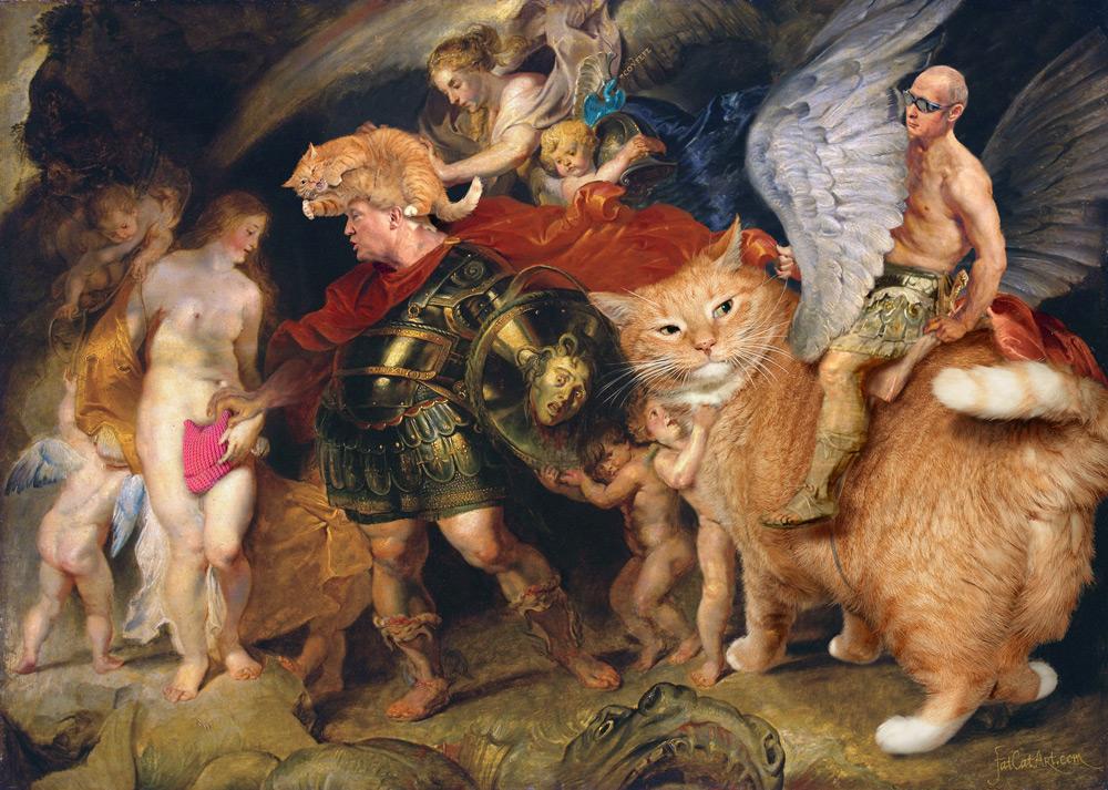 Rubens_Persei-cat-TW-w.jpg