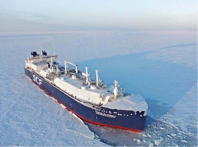 Картинки по запросу Успех российского газовоза