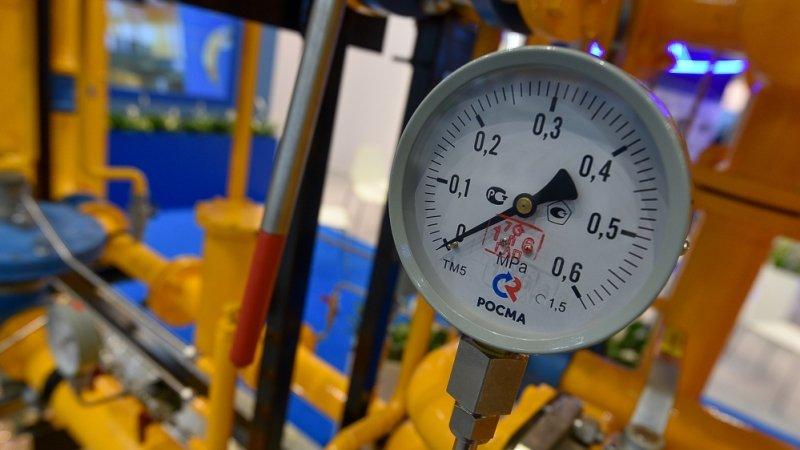 Украинская ГТС — все: Дмитрий Лекух об ударе Киева по энергобезопасности ЕС