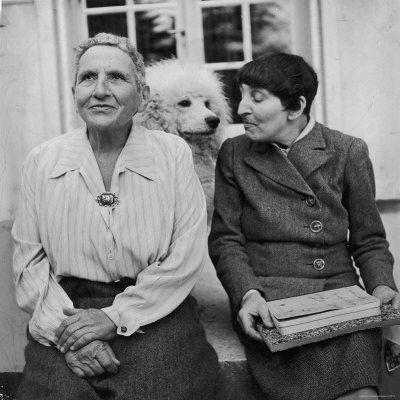 Фото лесбийской борьбы фото 193-607