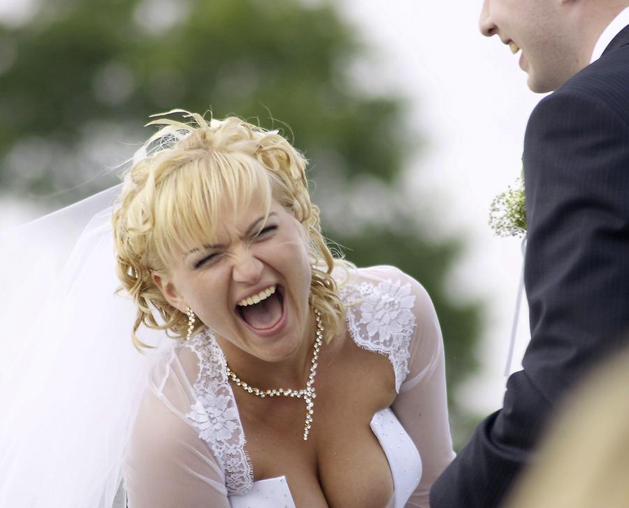 полезные вещества, картинки посмеемся перед свадьбой один самых высоких