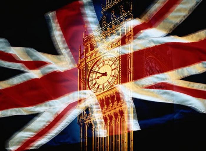 Британская империя — одно из самых кровожадных государственных образований за всю историю человечества