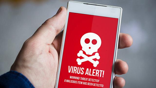 Мобильный банк под угрозой: новый вирус атакует Android