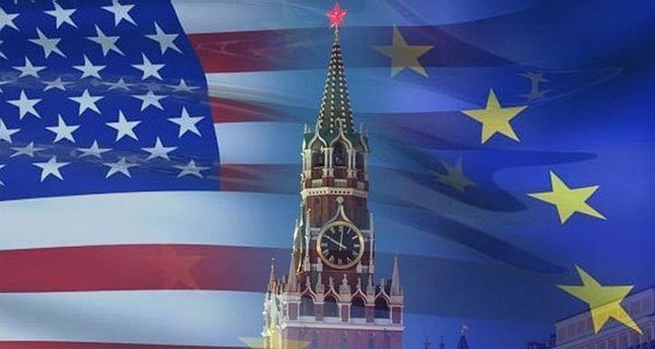 Антироссийское единство ЕС трещит по швам и очень скоро расколется