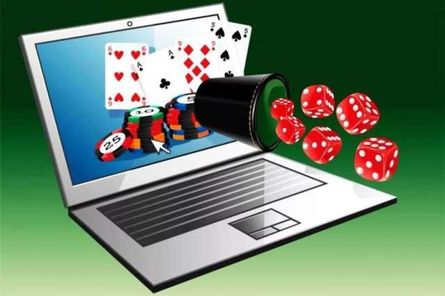 мега казино отзывы