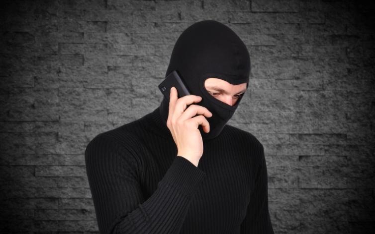 сбу террористы телефонные