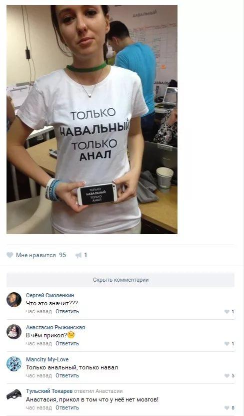 Порно Туб Мамки Русское