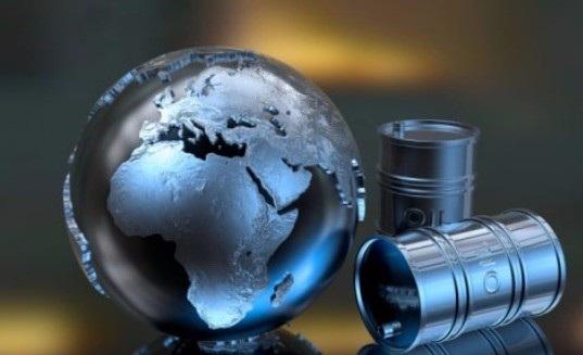 Правила глобальной нефтяной игры могут кардинально поменяться