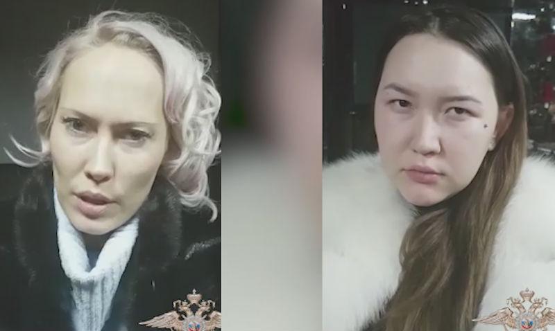 18 летный проститутки в челябинске