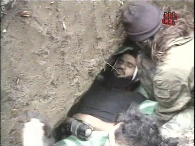списки умерших в сирии дагестанцев
