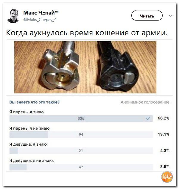 14%20%28110%29.jpg
