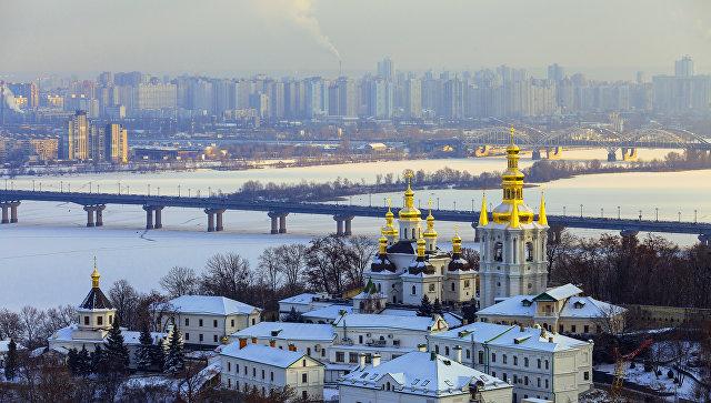 Украина опять пожалела Россию. Почему это никогда не кончится