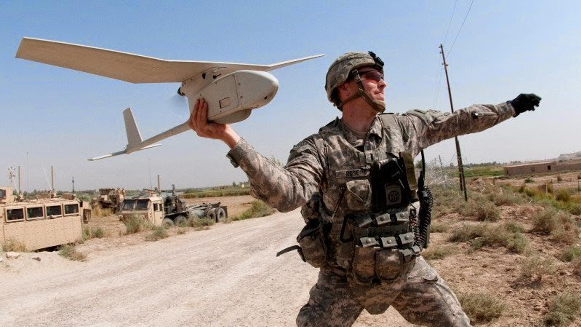 желающий фото дронов разведчиков россии выбрать картину, интересную