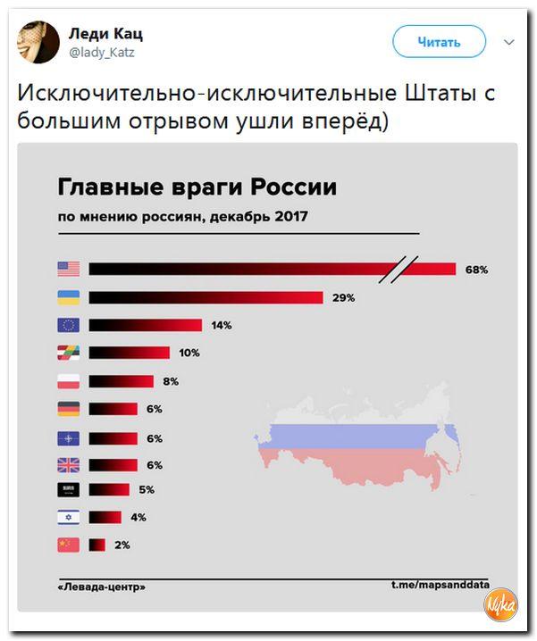 18%20%2832%29.jpg