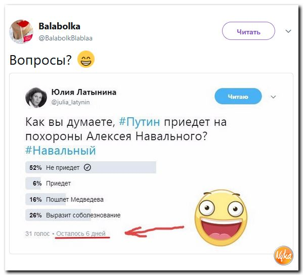 37%20%2824%29.jpg