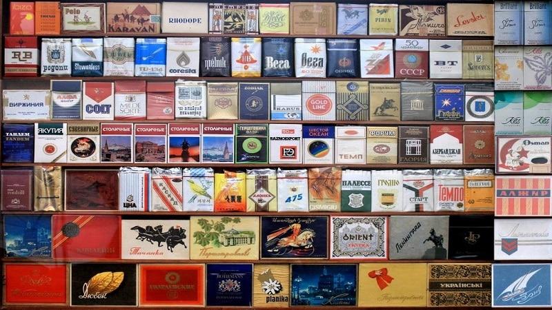 Списки табачных изделий казахстан оптом табак для кальяна
