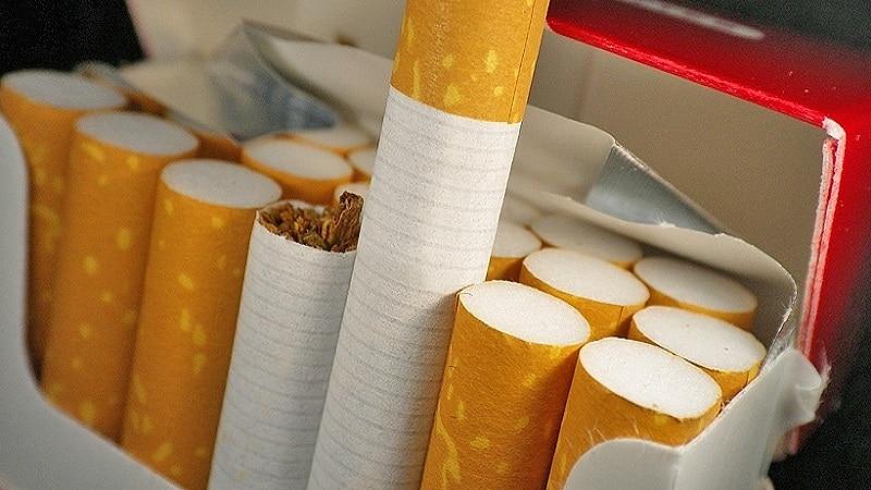 Купить пэл мэл сигареты купить сигареты сенатор в омске